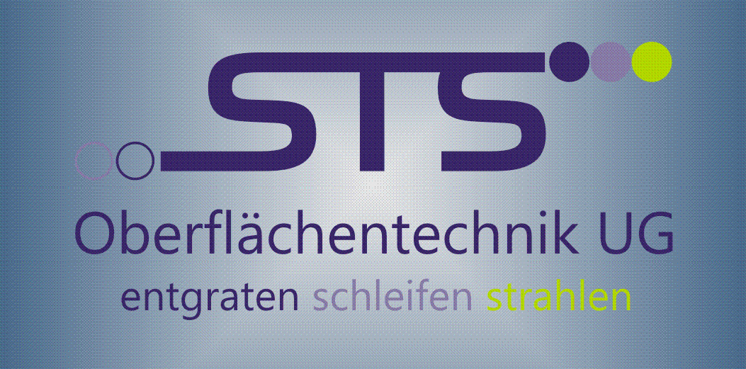 STS-Oberflächentechnik